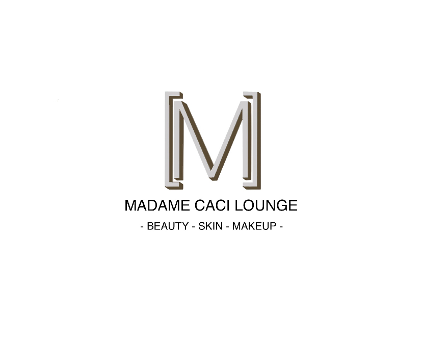 Madame CACI Lounge